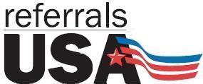 referrals-usa-site.jpg